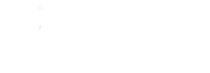 Moyer Recovery Logo